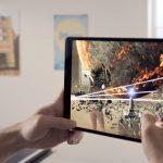 iPad Mini 5 Hits Nuevo Precio Bajo