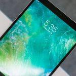 iPad Pro 2020 ahora € 50 de descuento en una tableta barata