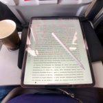 iPad Pro de 12.9 pulgadas ahora $ 200 de descuento en una épica oferta de tabletas
