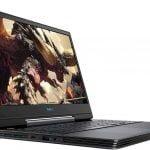 Killer Deal: MSI Gaming Laptop con GTX 1060 Ahora $ 619