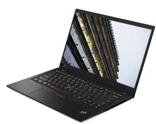 La 8a generación de Lenovo ThinkPad X1 Carbon hace alarde de diseño renovado, pantalla de privacidad