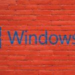La actualización de octubre de Windows 10 tiene problemas importantes (actualización)