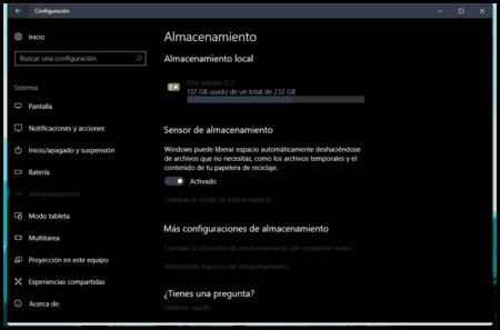 La actualización de Windows 10 agrega el rastreador COVID-19 a la búsqueda: cómo usarlo