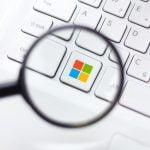 La actualización de Windows 10 está arruinando las PC: esto es lo que debe hacer
