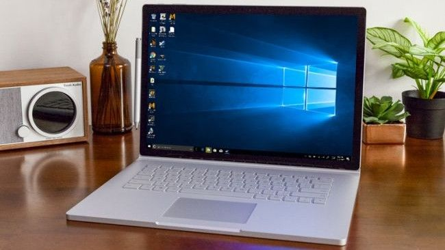 La actualización de Windows 10 hace que las PC se bloqueen: Microsoft dice que todo está bien