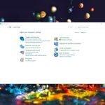 La actualización de Windows 10 podría eliminar esta característica de usuario avanzado