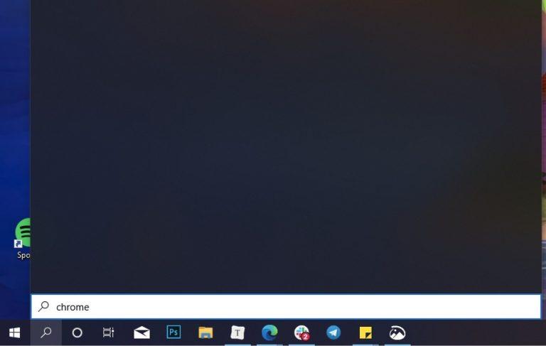 La búsqueda de Windows 10 no funciona: lo que necesita saber [Actualización]