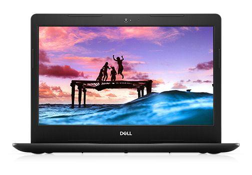 La computadora portátil XPS 15 es € 347 más barata con este código de cupón de Dell