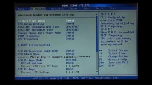 La desagradable falla de Windows hace que las computadoras portátiles Dell, Lenovo y Asus se sobrecalienten [Actualización: corrección de Dell]