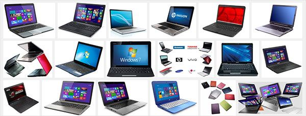 La desagradable falla de Windows hace que las computadoras portátiles Dell, Lenovo y Asus se sobrecalienten [Actualización]