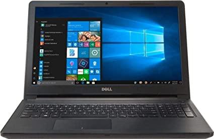 La excelente laptop para juegos Dell G3 15 tiene un descuento de € 270