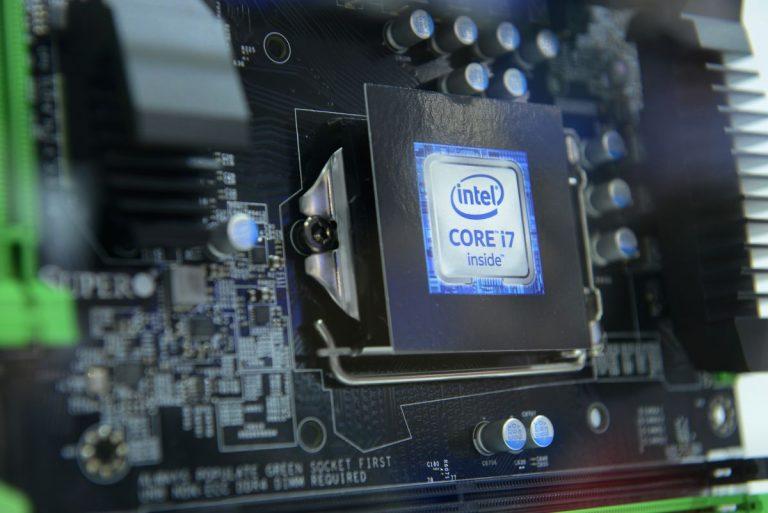 La falla de la CPU Intel permite a los piratas informáticos filtrar sus datos: qué hacer