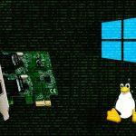 La falla de seguridad de HP podría dejar millones de PC abiertas para atacar: qué hacer