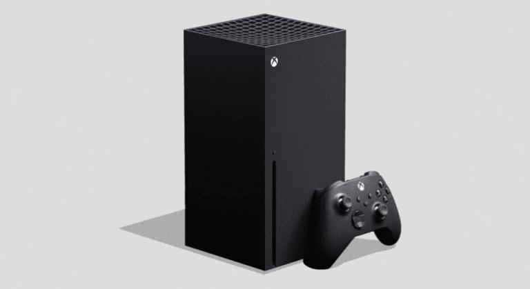 La fecha de lanzamiento de Xbox Series X Thanksgiving 2020 se filtró, pero ¿es cierto?
