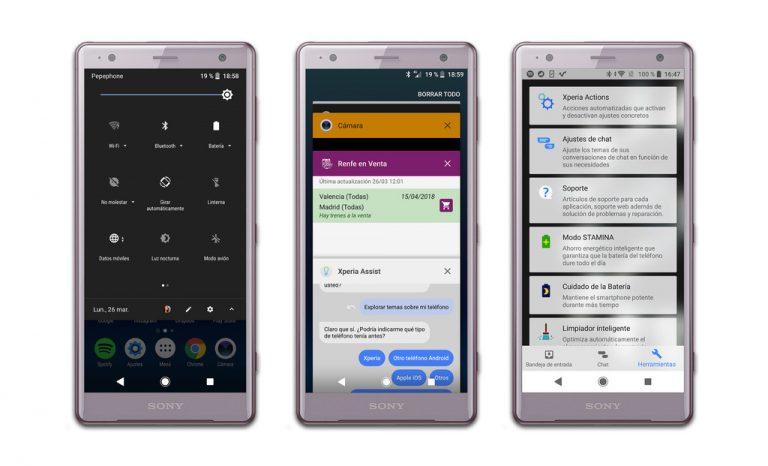 La fuga de HP Omen 15 revela diseño revisado, chips AMD y Nvidia