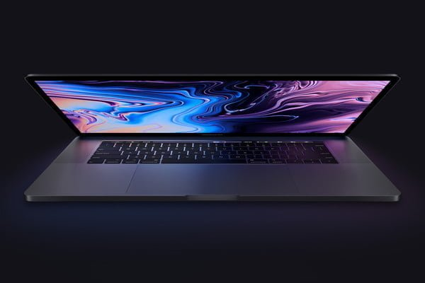 La fuga de MacBook Pro 2020 revela nuevas y potentes especificaciones