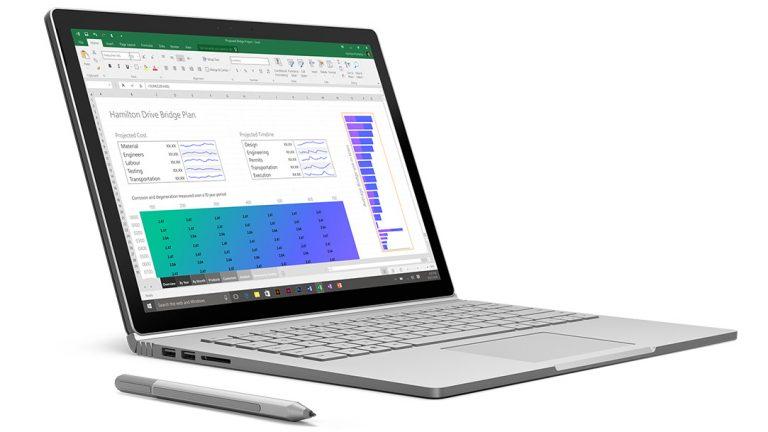 La fuga de XPS 15 revela un rediseño importante: el MacBook Pro podría estar en problemas