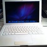 La gran venta de MacBook Pro en Best Buy tiene un descuento de hasta $ 950