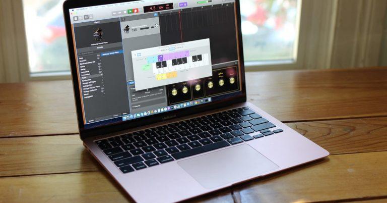 La gran venta de MacBook Pro tiene un descuento de hasta € 950 en Best Buy