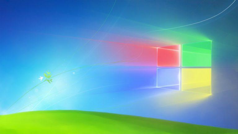 La instalación de Windows 10 pronto será mucho menos molesta