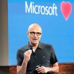 La mayor conferencia de Microsoft de 2020 se vuelve virtual debido al coronavirus