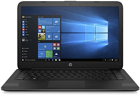 La mejor computadora portátil 2 en 1 ahora tiene un descuento de € 365 en Amazon