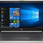 La mejor computadora portátil de negocios de HP ahora tiene un descuento de $ 330 en la oferta de computadoras portátiles de Microsoft