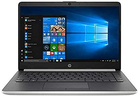 La mejor computadora portátil de negocios de HP ahora tiene un descuento de € 330 en la oferta de computadoras portátiles de Microsoft