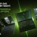 La nueva Legion 5i de Lenovo incluye RTX 2060, CPU de décima generación por € 999