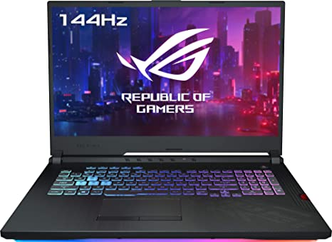 La oferta de computadora portátil para juegos barata le quita € 300 de descuento a Asus ROG Zephyrus G con GPU GTX 1660 Ti Max-Q