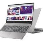 La oferta de laptop de Lenovo le quita € 1,050 al Ideapad S940