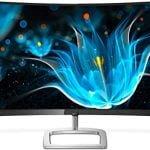 La oferta de monitores baratos incluye dos pantallas de 24 pulgadas y 1080p por $ 175