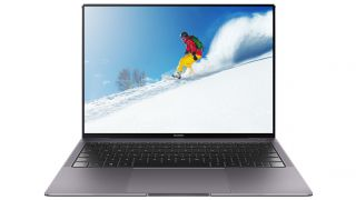 Las 10 mejores computadoras portátiles para fotógrafos