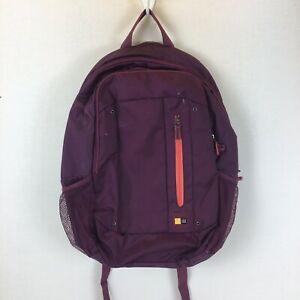 Las 10 mejores mochilas para portátil de regreso a la escuela
