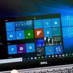 Las 5 características principales de la actualización de abril de 2018 de Windows