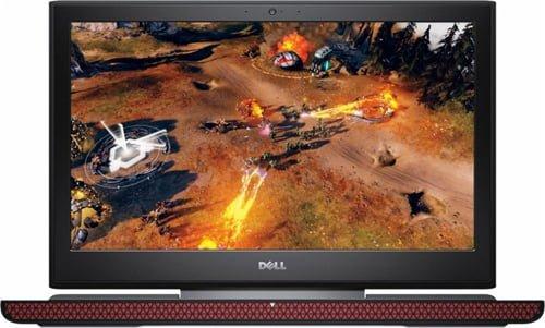 Las computadoras portátiles Dell ahora hacen más con iPhones que incluso las Mac