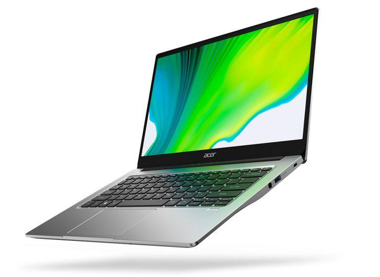 Las computadoras portátiles Samsung Galaxy llamarán la atención en CES 2020, y las PC plegables podrían ser las siguientes