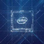 Las CPU Intel se quedarán atrás de AMD, sus rivales hasta al menos 2021