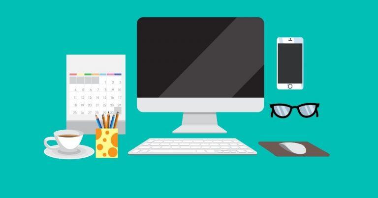 Las mejores aplicaciones para Mac que también funcionan con iOS