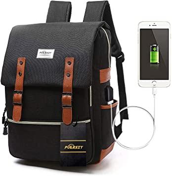 Las mejores bolsas para computadora portátil 2019: mochilas, estuches y equipaje