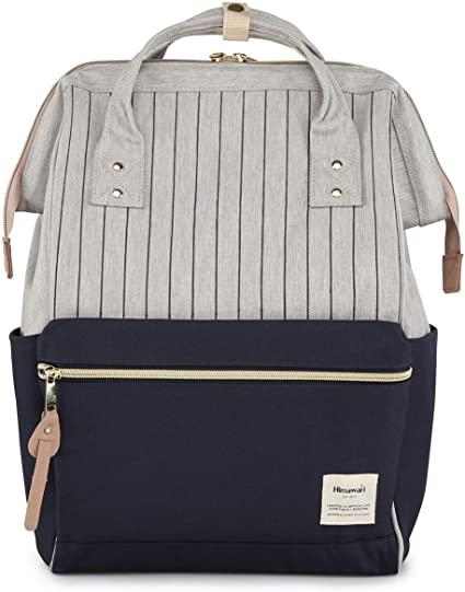 Las mejores bolsas para computadora portátil 2020: mochilas, estuches y equipaje