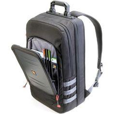 Las mejores bolsas para laptop en 2020: mochilas, estuches y equipaje