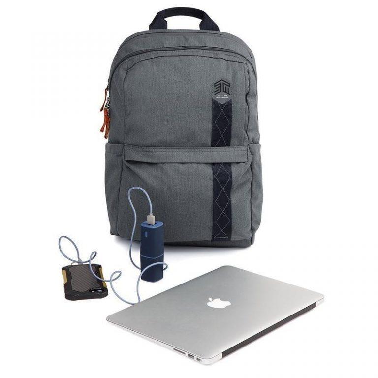 Las mejores bolsas para laptop para hombres