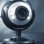 Las mejores cámaras web externas para su computadora portátil