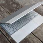 Las mejores Chromebooks en 2020
