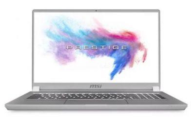 Las mejores computadoras portátiles 4K