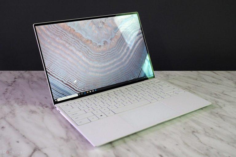 Las mejores computadoras portátiles Asus en 2020