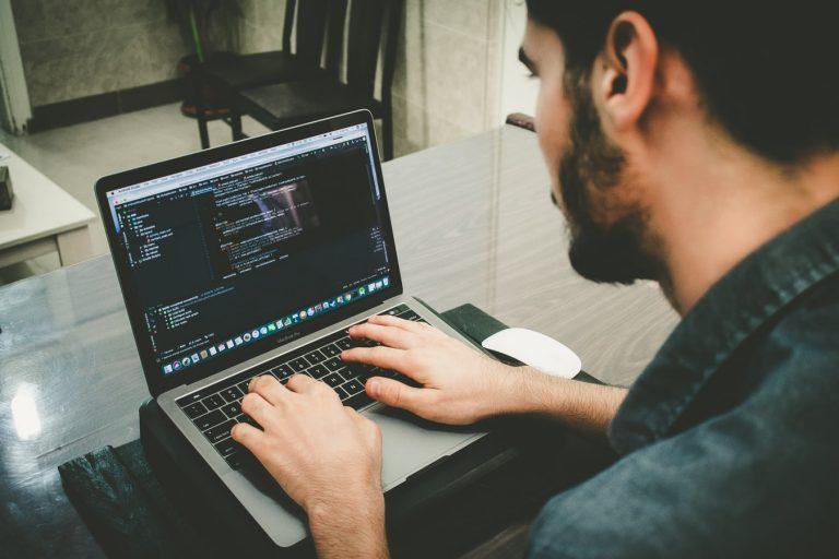 Las mejores computadoras portátiles con pantalla táctil de 2019
