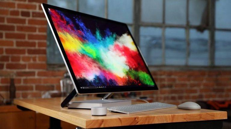 Las mejores computadoras portátiles de 17 pulgadas 2019