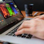 Las mejores computadoras portátiles de edición de video en 2020